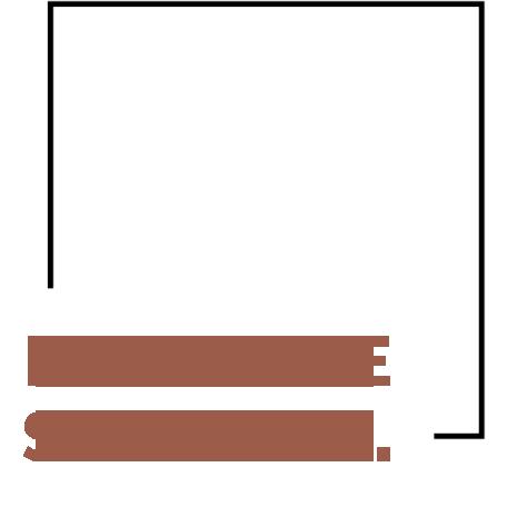 Nature Studio
